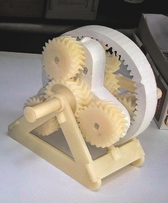 3D프린터&3D프린팅
