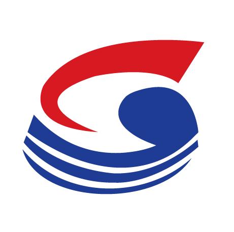 갑산메탈(주)