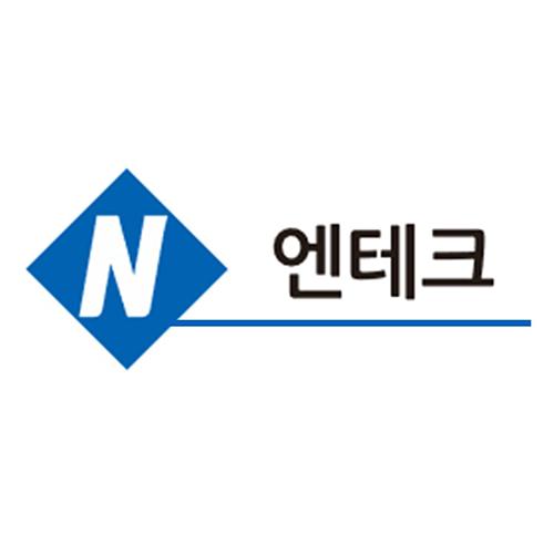 엔(N)테크