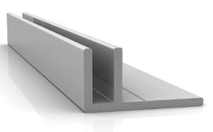 알루미늄 프레임