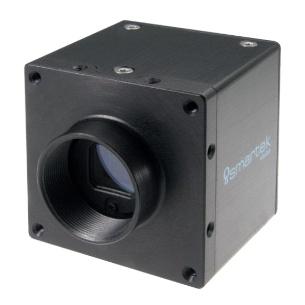 Camera GCP3381M