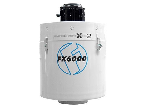 필터미스트 FX6000