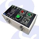 감지제어형 방호장치 SK-PSDI Series