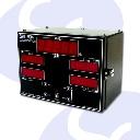 하중계 과부하 장치 SKL-904 (4채널)