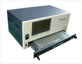 도트핀 마킹기 MCU-100