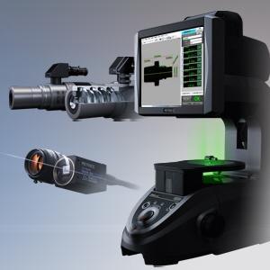 IM-6140(Precision)