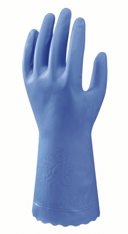 #160R OIL RESISTANT GLOVE