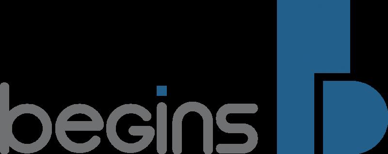 (주)비긴스, IoT 기반 에너지 수요관리형 전기버스 시스템 사업단(미래창조과학부)