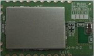 Bluetooth 모듈