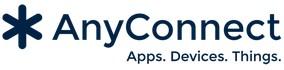AnyConnect Pvt Ltd.
