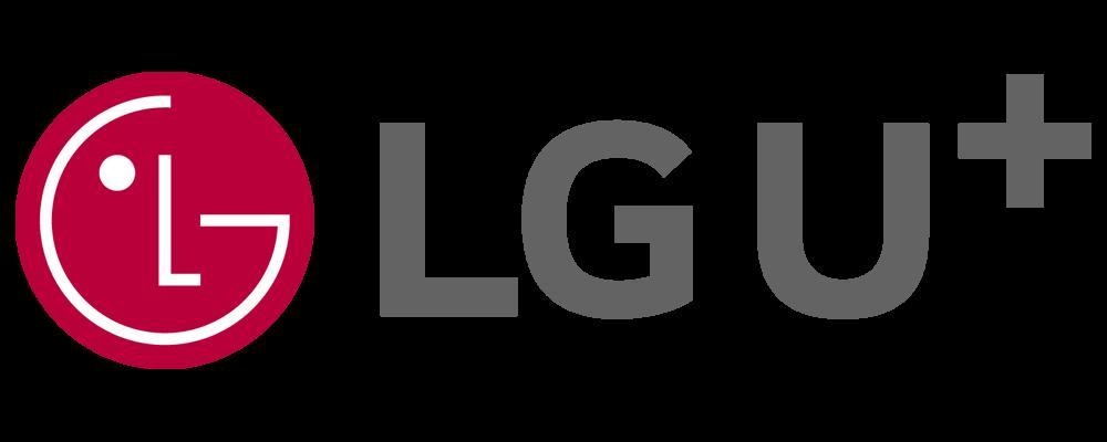 LG 유플러스