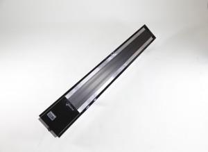 DIY 공지정화 FIR(원적외선) 벽걸이 패널히터