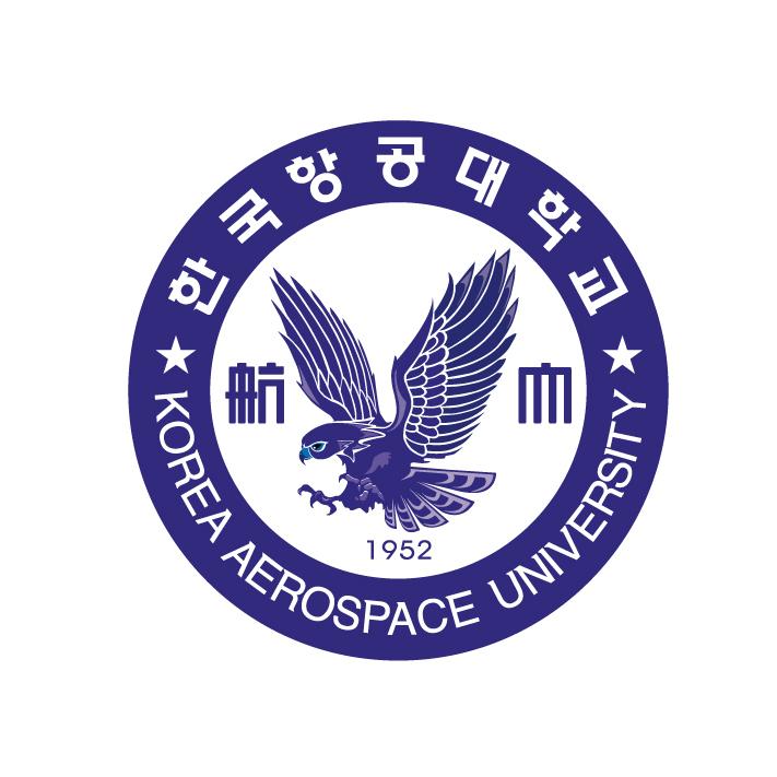 한국항공대학교