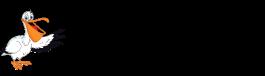 픽데이타(주)