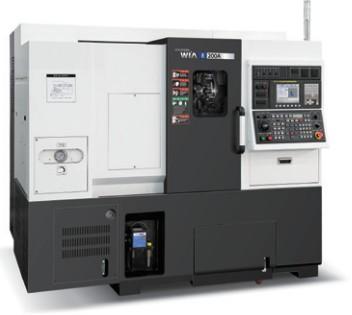 CNC 2000