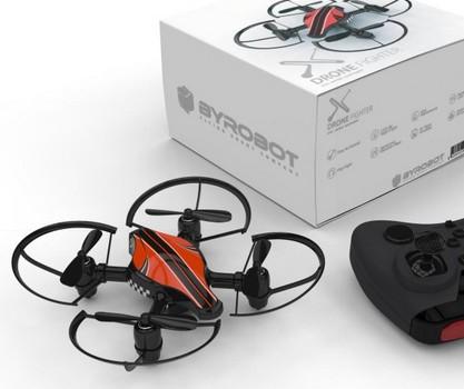 드론파이터 (Drone Fighter)