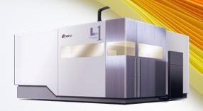 반도체 레이저 용접기