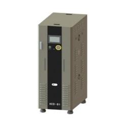 친 환경 에너지 절감형 냉각 시스템