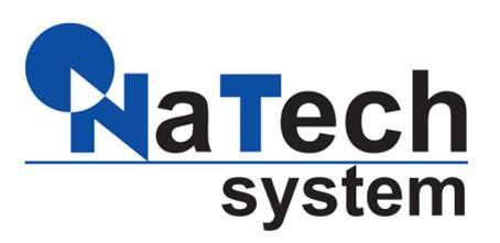 나테크시스템