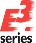 E3.series (Smart Electrical Design Solution)