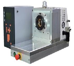 초음파 금속용착기 (Ultrasonic metal welding machine)