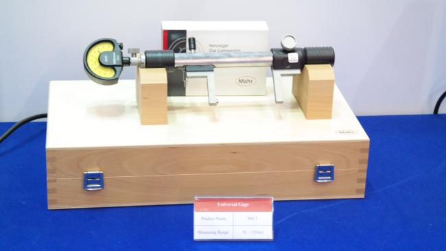 Zeeko:폴리싱 장비