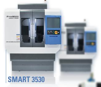 Smart 3530