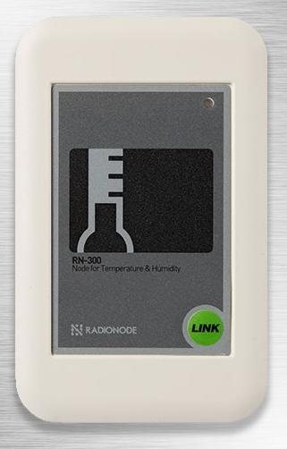 RN-300-1 (2.4Gh 무선통신 방식)