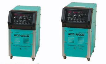 인버터 CO2/MAG/MIG 용접기