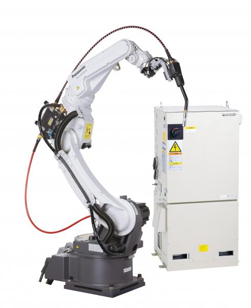 산업용 로봇