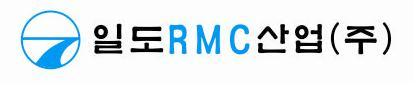 일도RMC산업(주)