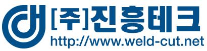 (주)진흥테크