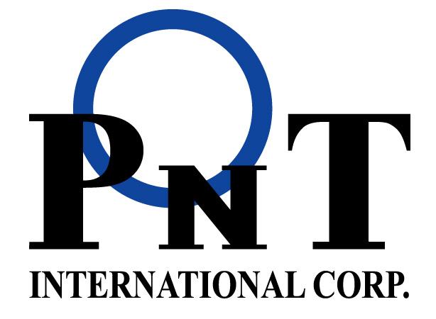 피엔티 인터네셔널