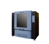 3D 프린터 (광경화 방식)