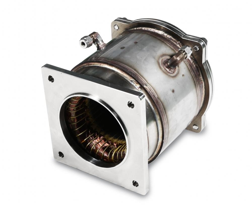 진공펌프 모터(총 6종)