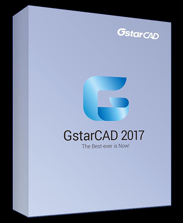 GstarCAD (지스타캐드)