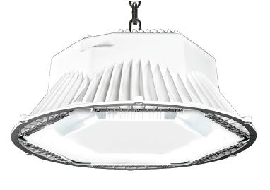 LED 산업조명(공장 조명)