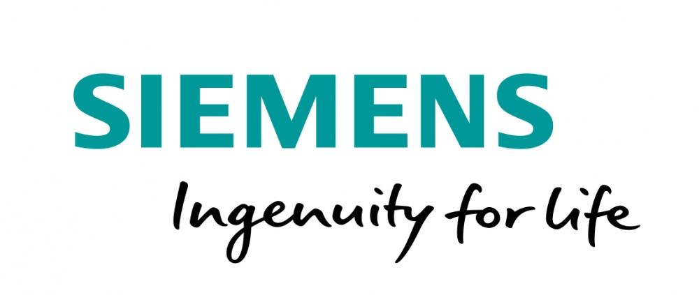 지멘스 PLM 소프트웨어