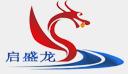 Qingdao QSL International Exhibition Co.,Ltd