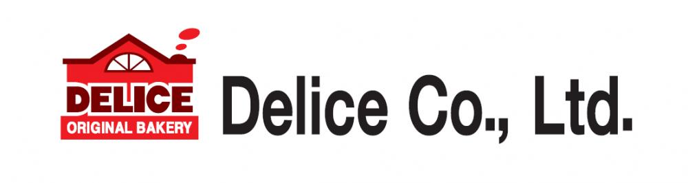 (주)델리스