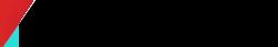 키엔스코리아(주)