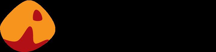 앱소시스템