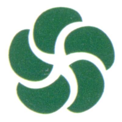 대성월드(주)