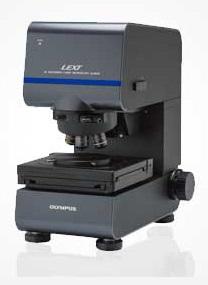 올림푸스 현미경