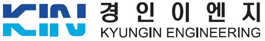경인엔지니어링