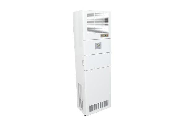산업용 공기청정기 AD-500