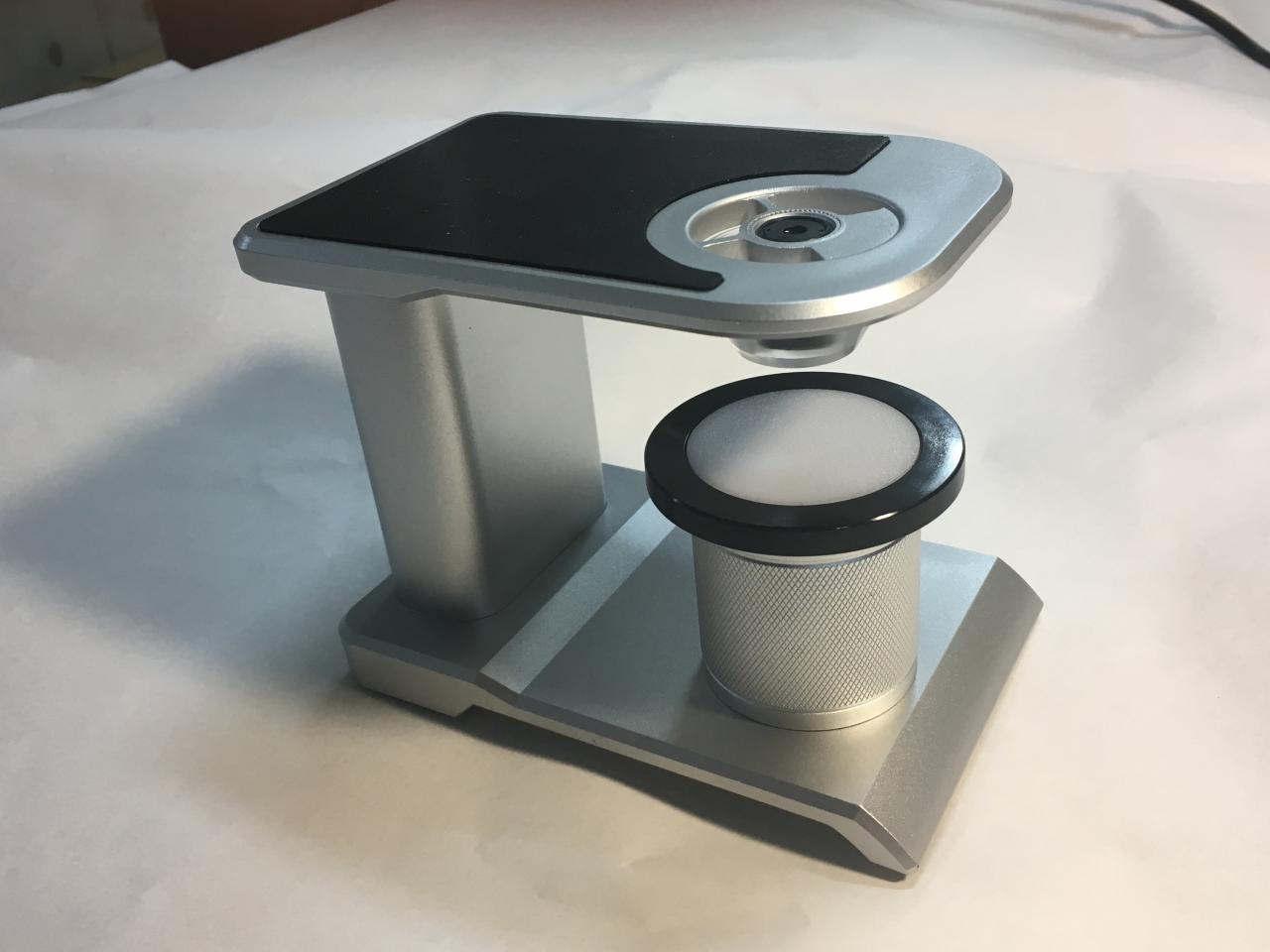 디지털현미경
