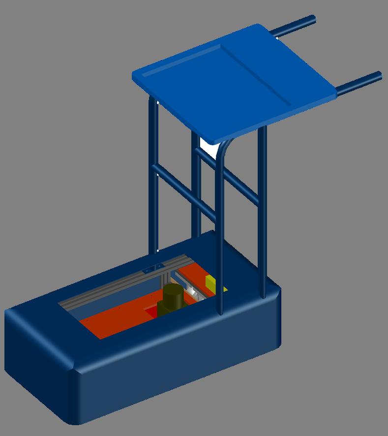 후판 표면 결함 측정 장치
