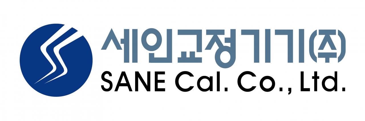 세인교정기기(주)