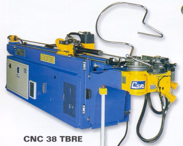 CNC38TBRE